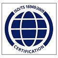 iso-ts-16949-2009-certification-services