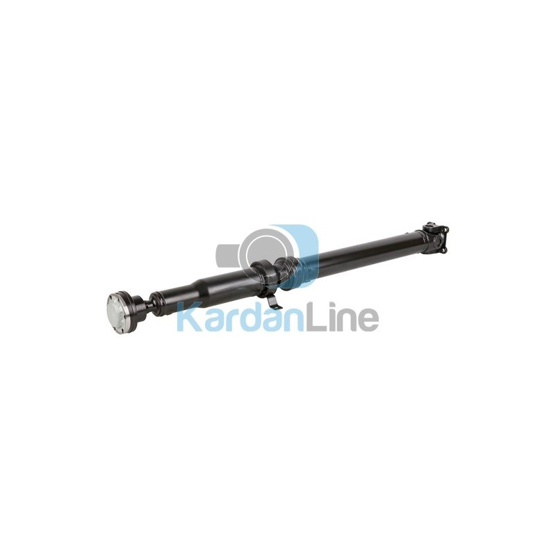 Kardanwelle Land Rover Sport TVB500390, TVB500370, LR037028