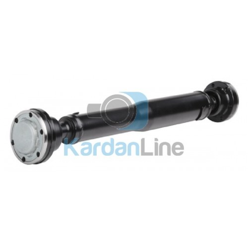 Propshaft Land Rover Discovery TVB500160 , TVB500510