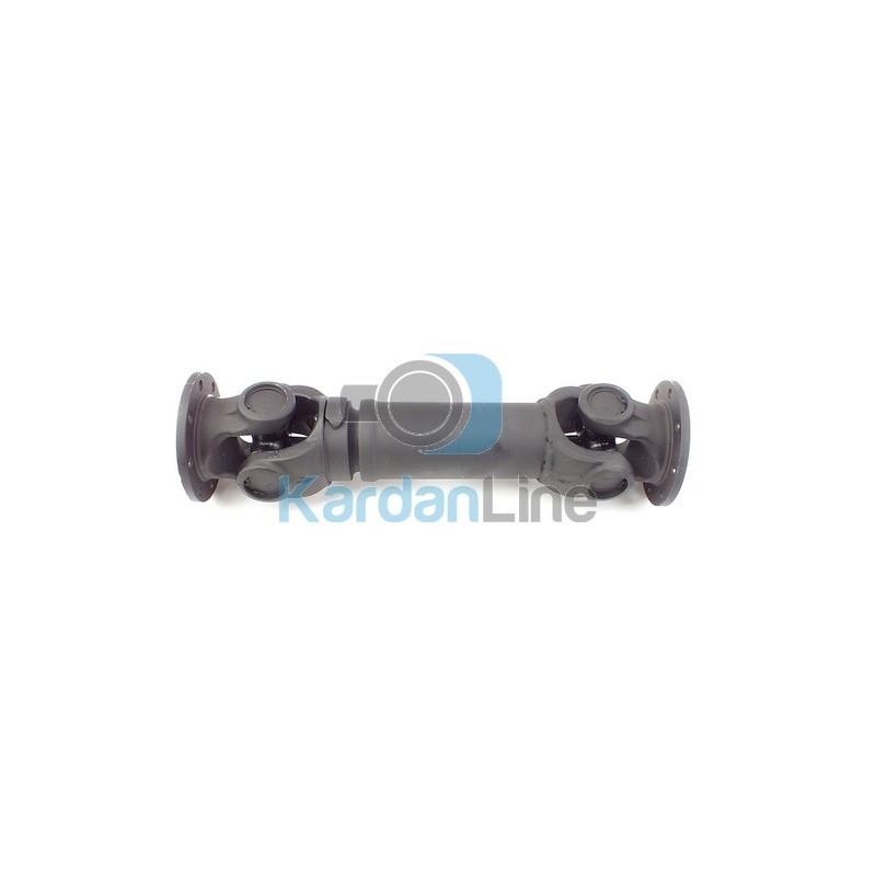 Propshaft Mercedes Benz G A4604103804, 4604103806