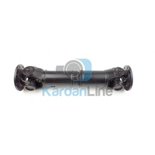 Kardanwelle Mercedes Benz G A4604101618, 4604101618