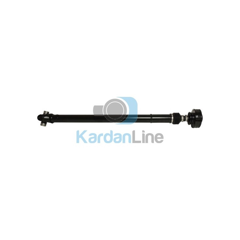 Propshaft JEEP Grand Cherokee 4.0L, 52105884AA