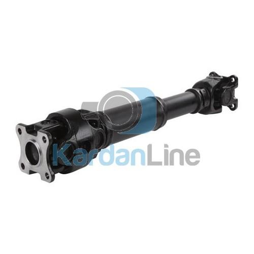 Arbre de transmission Toyota Hilux 4x4 37140-35071 , 3714035071