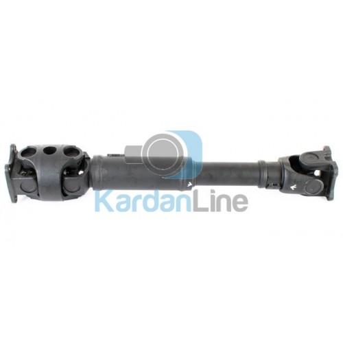 Kardanwelle Toyota Hilux 4x4 37140-35071 , 3714035071