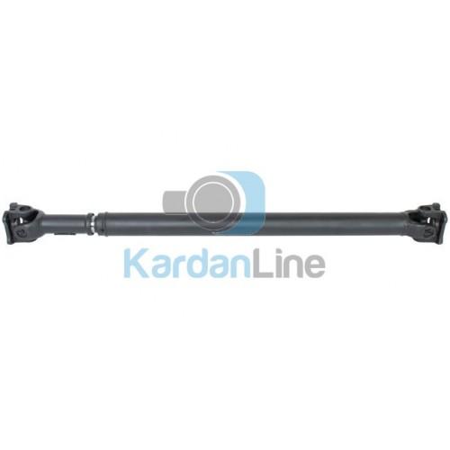 Kardanwelle Kia Sorento 49100-3E200 , 491003E200