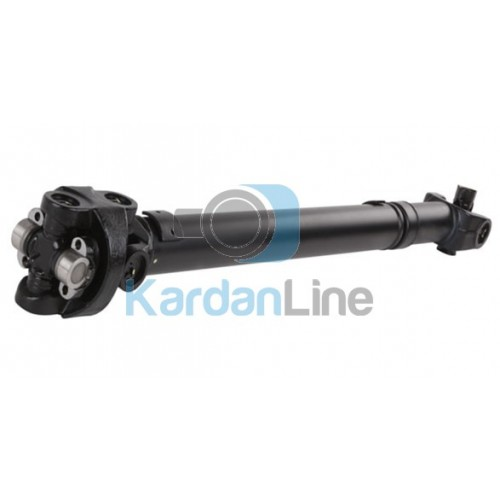Kardanwelle JEEP Cherokee XJ 53005543