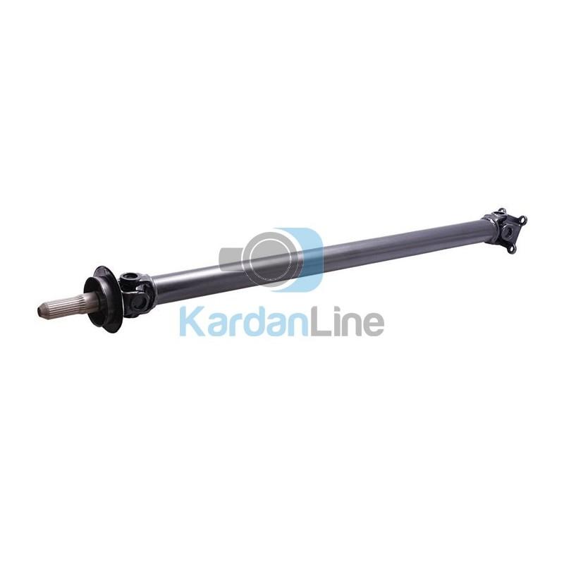 Kardanwelle Infiniti EX35/FX45/G37/M35 , 37200-CL70A, 37200CL70A, 37200-CG100, 37200CG100