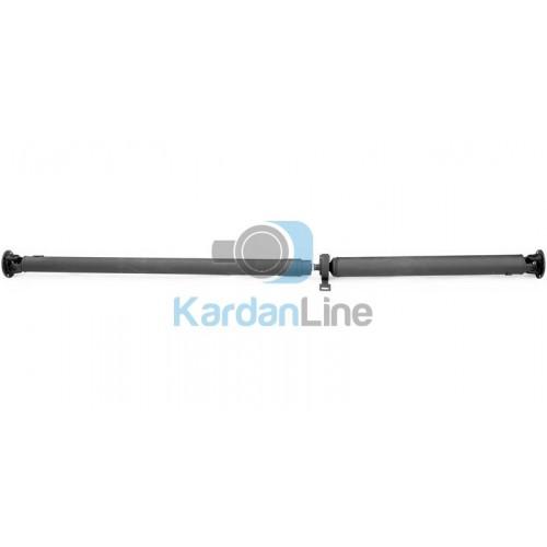 Kardanwelle Dacia Duster, 370002820R, 320003602R, 8200945335