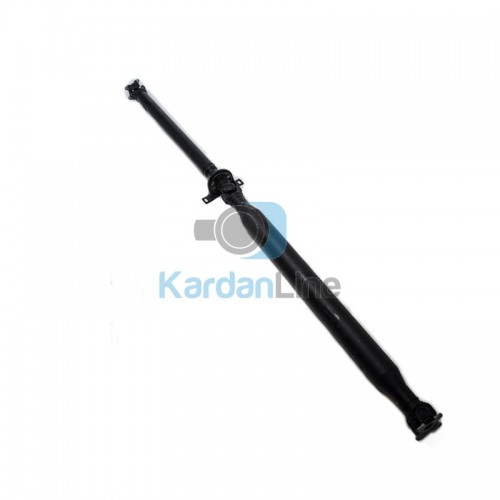 Propshaft Mercedes Benz Sprinter / VW Crafter, A9014106606, A9014103306, a9014103806, 2D0521101AS