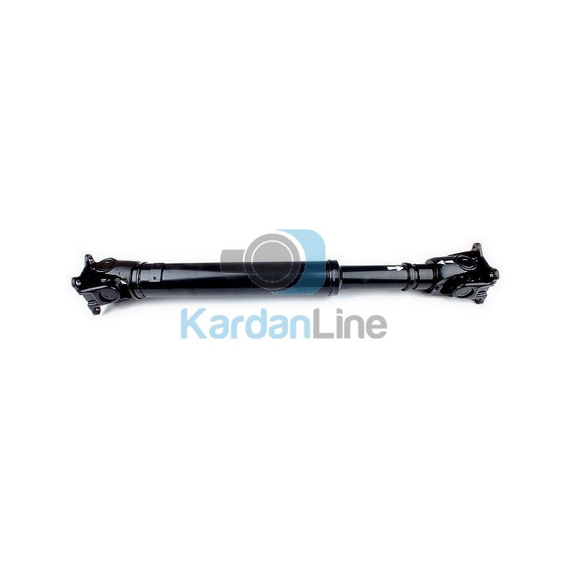 Kardanwelle Toyota Land Cruiser 37140-35190, 3714035190