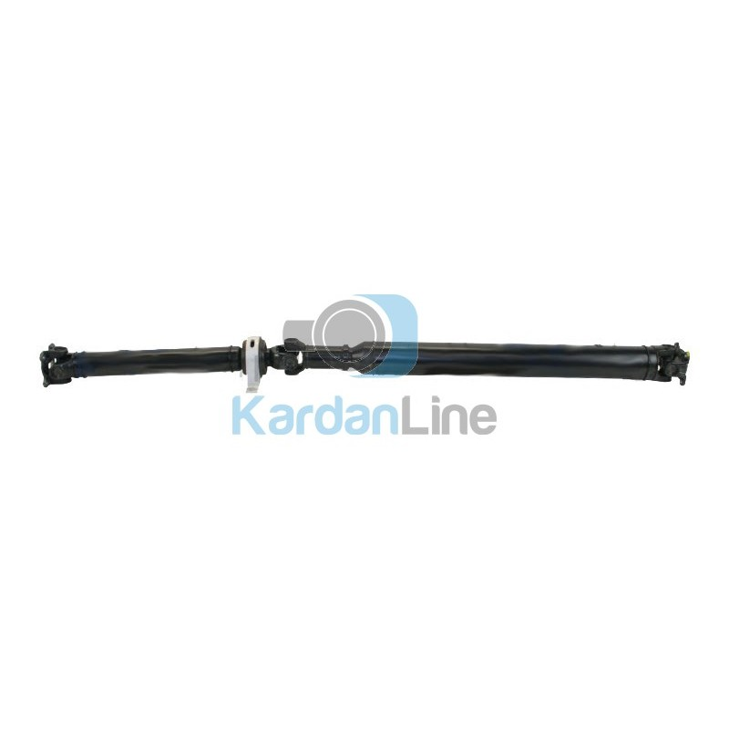 Propshaft VW Amarok 2H0521102AT