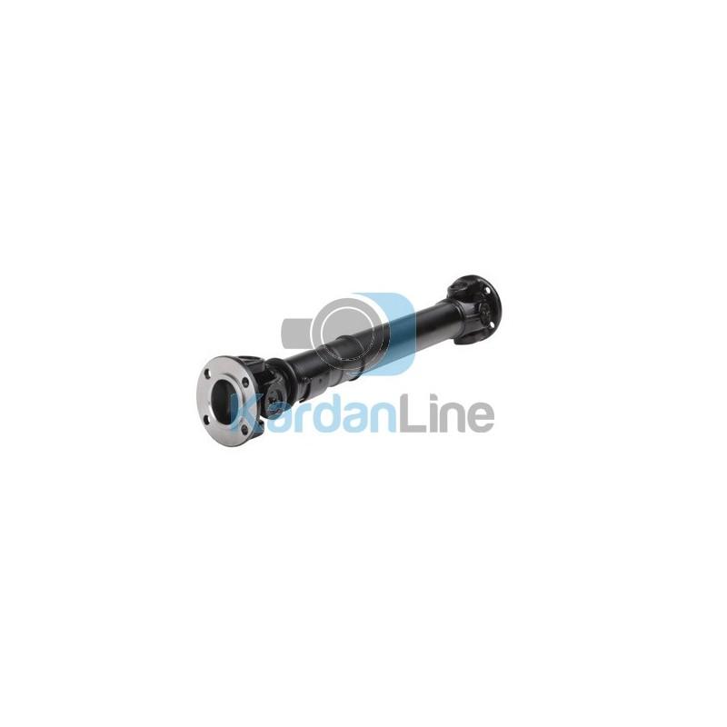 Arbre de transmission Land Rover Defender, FRC8390