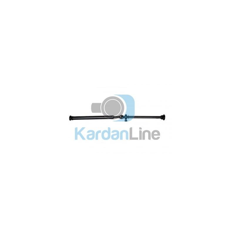 Kardanwelle Ford Transit 95VB4K145GB