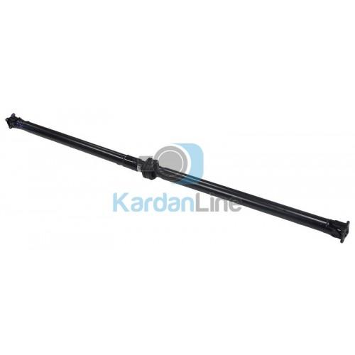 Kardanwelle Nissan X-Trail, 37000-8H510, 370008H510, 37000-8H310, 370008H310