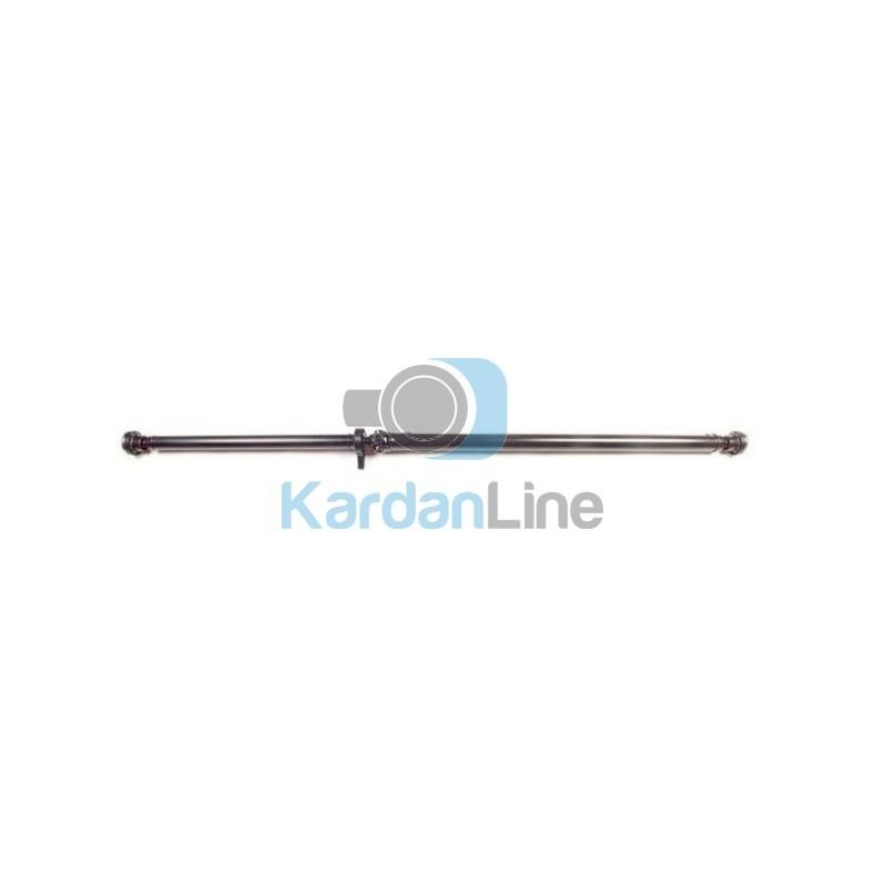 Kardanwelle Volvo S60, V70, V70 XC, XC90, 31256272, 30711838, 8689916, 30713372, 31256270
