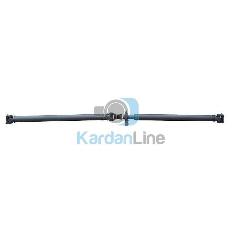 Kardanwelle Mercedes Benz Sprinter / VW Crafter, A9064105806, 2E0521101BB