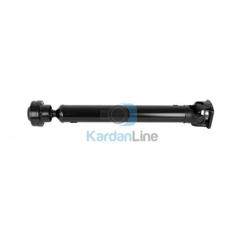 Arbre de transmission Kia Sorento 49100-3E150