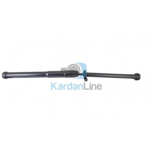 Kardanwelle Audi Q7 , 7L8521102S, 7L8521105G, 7L8521105L