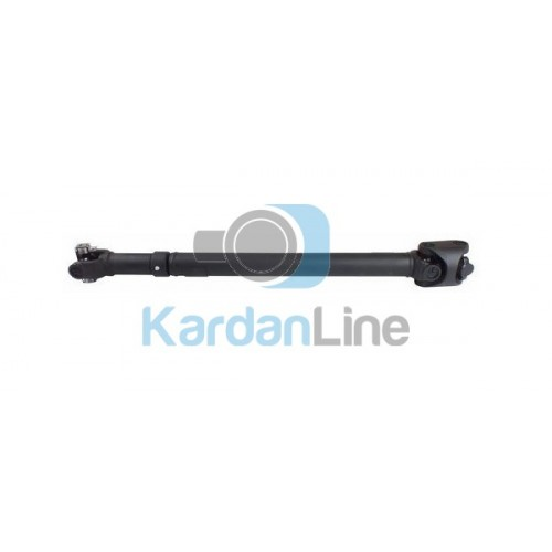 Arbre de transmission Jeep Grand Cherokee 56022389AA, 52087805