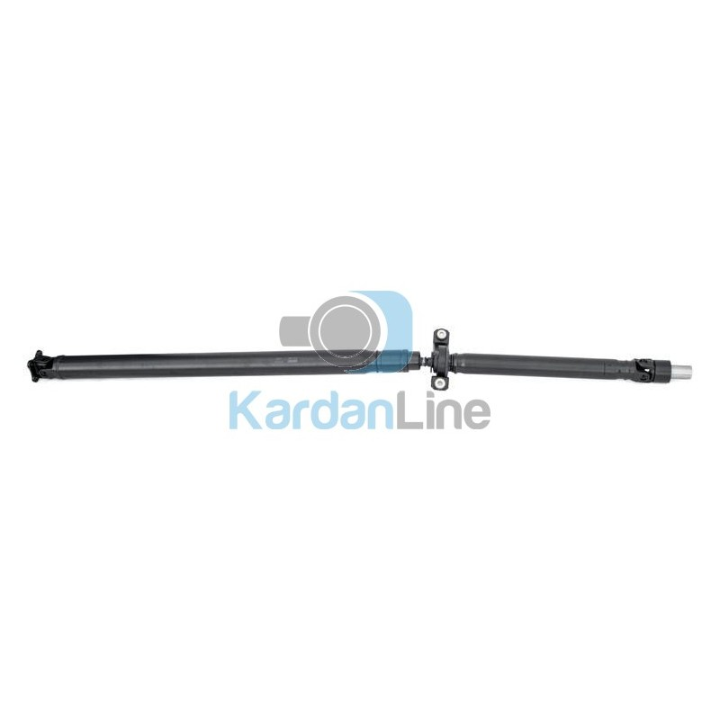 Propshaft JEEP COMPASS/PATRIOT, 05273310AA, 5273310AA, K05273310AA, K05273310AB, 05273310AB, 05273310A
