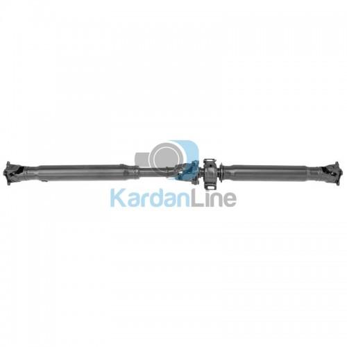 Kardanwelle Toyota Hilux 4x4, 37100-0K030, 371000K030