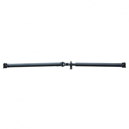 Propshaft Mercedes Benz Sprinter / VW Crafter, A9064105306