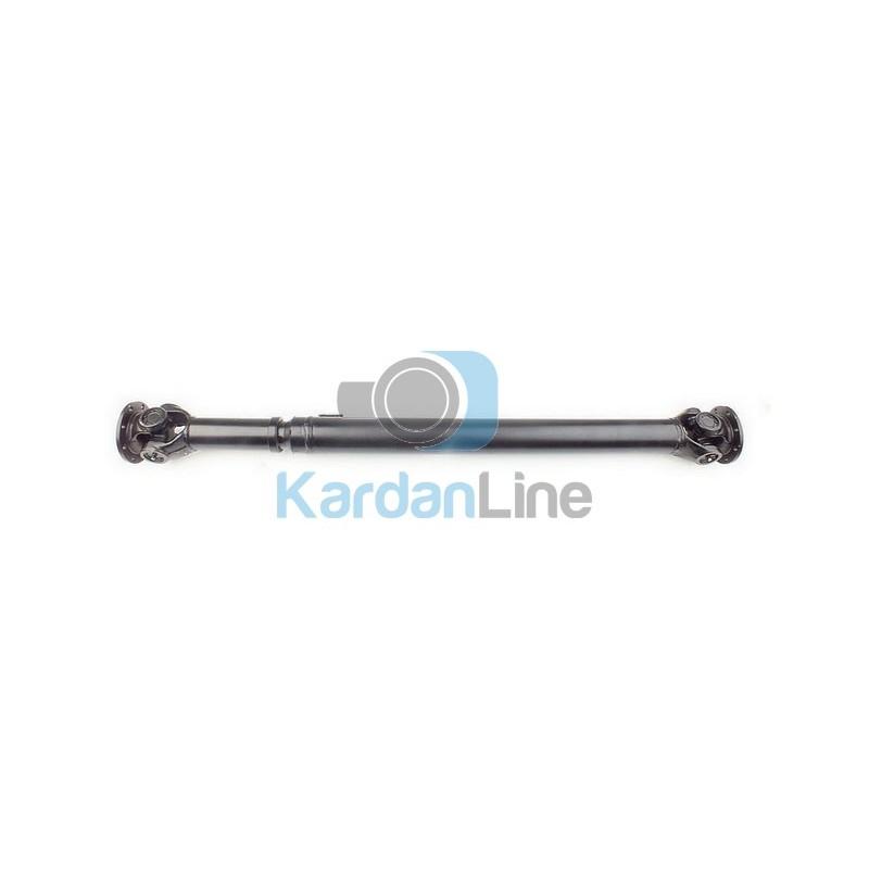 Kardanwelle Mercedes Benz G A4604105004, 4604105004