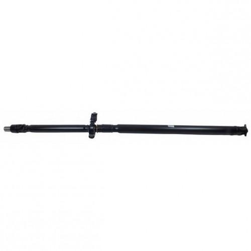 Propshaft Mitsubishi ASX, Outlander, 3401A022, 3401A458