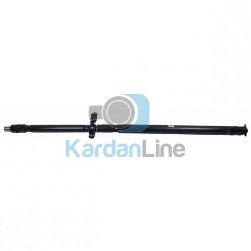 Kardanwelle Mitsubishi ASX, Outlander, 3401A022, 3401A458