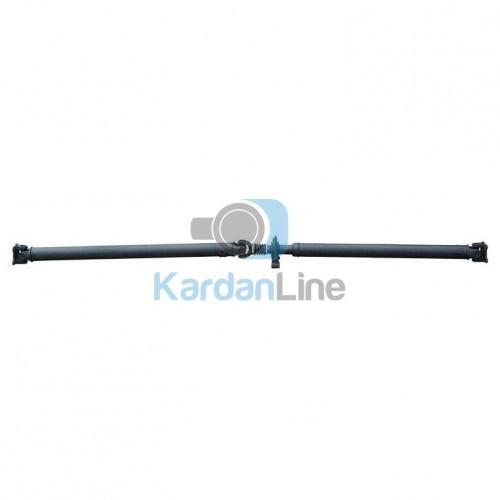 Kardanwelle Mercedes Benz Sprinter / VW Crafter, A9064105606, 2E0521101AT