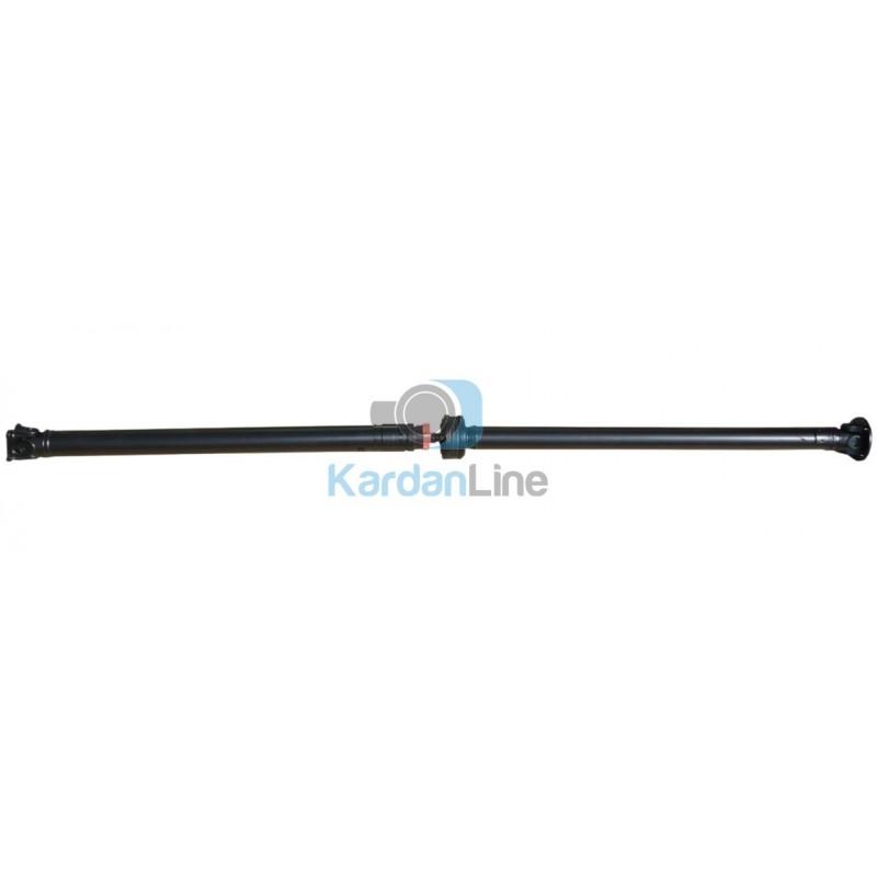 Albero di trasmissione Nissan X-Trail / Qashqai 37000-3UC3A, 370003UC3A