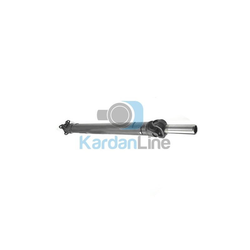 Kardanwelle Nissan PATHFINDER, NAVARA, 37300EB30A, 37300-EB30A
