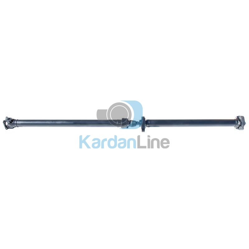 Kardanwelle HYUNDAI SANTA FE 49300-2B500, 493002B500