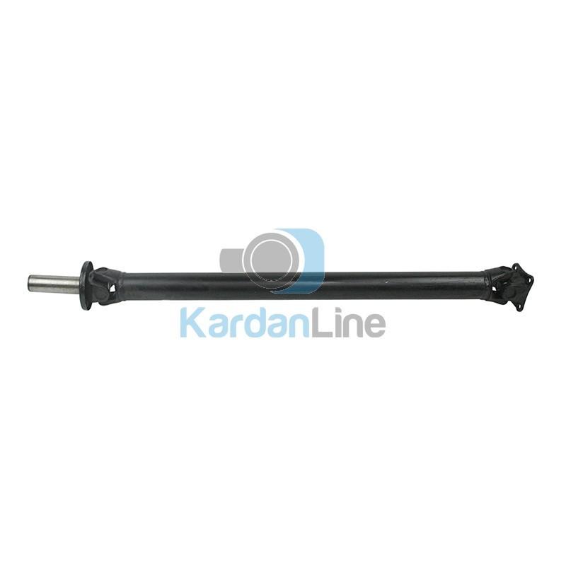 ORIGINAL Kardanwelle Nissan Terrano, 373000F600, 37300 0F600, 373002X920, 37300 2X920