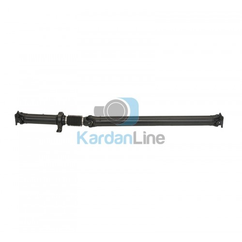 Propshaft IVECO Daily 504003441, 5801547079