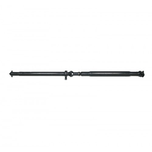 Propshaft IVECO Daily, 5801783098