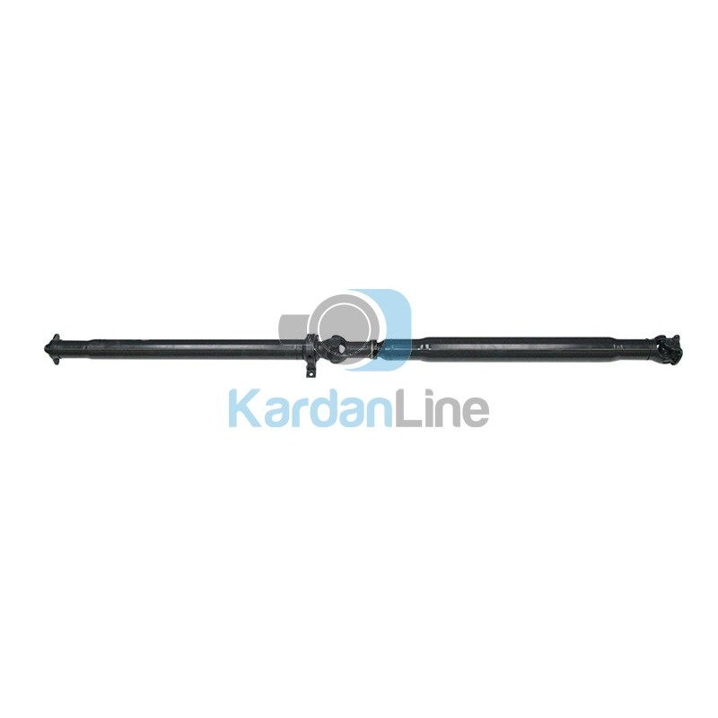 Propshaft IVECO Daily 5801783098