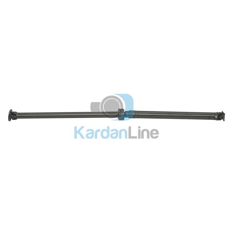 ORIGINAL Kardanwelle Nissan QASHQAI 37000EY20A, 37000-EY20A, 37000EY20B, 37000-EY20B