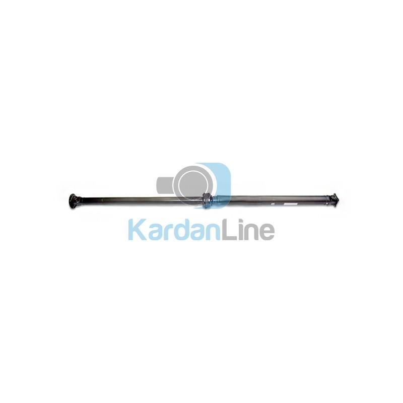 Kardanwelle Nissan Qashqai , 37000JD200, 37000-BR52A, 37000BR52A, 37000-JD200