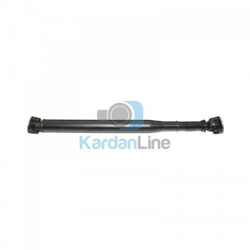 Kardanwelle Land Rover Defender, LR010463, TVB500480