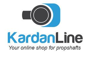 Transmisiones Cardan - Propshaft Driveshaft